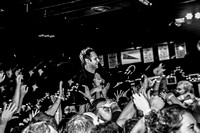 Bouncing Souls Home For The Holidays 2014 @ The Stone Pony 12/26-28