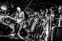 Cats On A Smooth Surface @ The Stone Pony 1/11/15