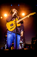 Damien & Stephen Marley - Catch A Fire Tour 9/6/2015