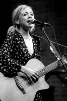 Emily Kinney @ House Of Independents 12/4/2015