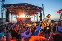 Michael Franti @ The Stone Pony Summerstage 6/15/17