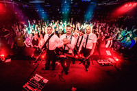 Status Green + Last Perfect Thing @ Stone Pony 11/27/2015