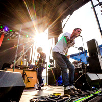 Asbury Park Skate and Surf Fest 2015